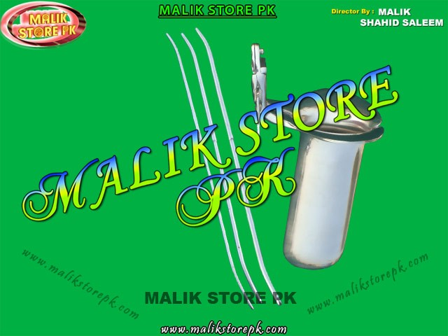 Partt Uterine Dilator Sounds13-15mm,17-19mm,21-23mm,Collin