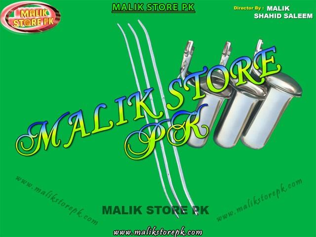 Partt Uterine Dilator Sounds13-15mm,17-19mm,21-23mm,Collin3